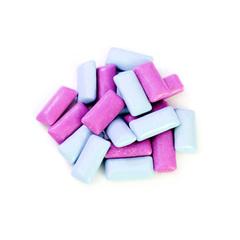 Жвательная резинка bubblegum 1кг