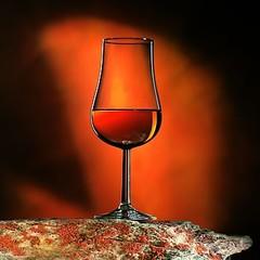 Коньяк cognac 1кг